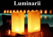 luminarii1